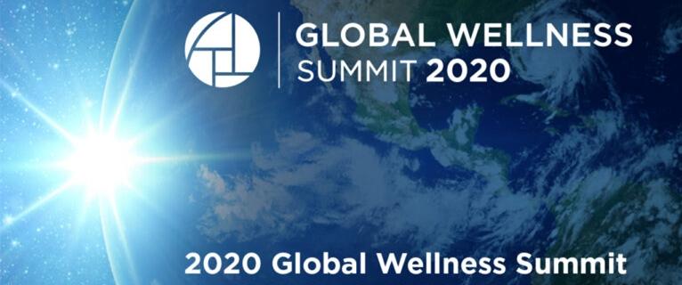 Global Wellness Summit 2020