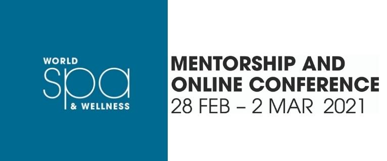 spa and wellness mentorship program