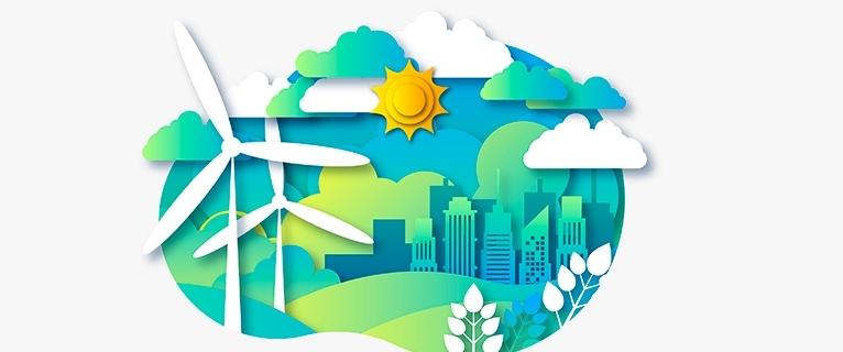 responsabilidad ambiental post pandemia