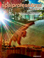 Issue16