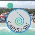 caribe sis