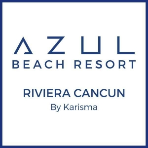Azul Beach Resort Riviera Cancún
