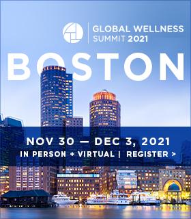 gws2021 boston