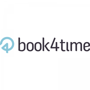 book4time