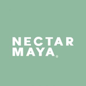 nectar maya