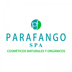 parafango