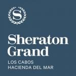 Sheraton Grand Los Cabos Hacienda Del Mar,