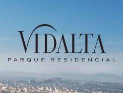 Vidalta Residential Park, Mexico City