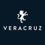 Emporio Veracruz