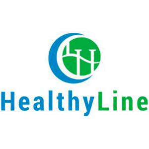 HealthyLine