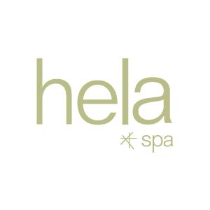 Hela Spa