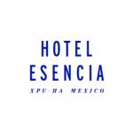 Hotel Esencia, Xpu-Ha