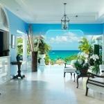 JamaicaInnHotel