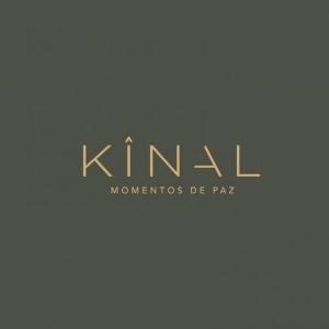 Kinal Spa