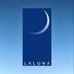Laluna Boutique Resort and Villas