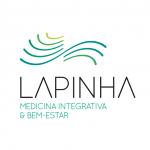 Lapinha Wellness & Integrative Medicine