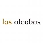 Las Alcobas Boutique Hotel