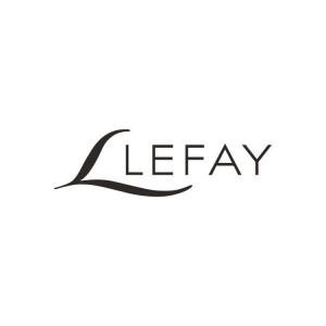 Lefay Resort & Spa