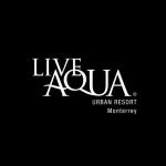Live Aqua Urban Resort Monterrey
