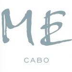ME Cabo, Los Cabos
