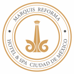Marquis Reforma Hotel & Spa Ciudad de Mexico