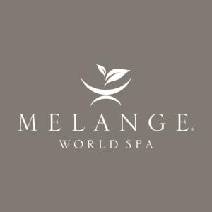 Melange World Spa