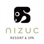 NIZUC Spa & Resort