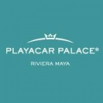 Playacar Palace Playa del Carmen