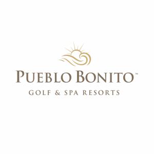 Pueblo Bonito Emerald Bay Resort & Spa