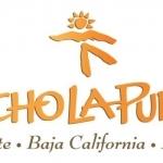 Rancho La Puerta,