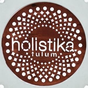 Sadahaka Healing Sounds Retreat at Holistika Tulum
