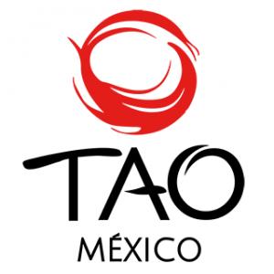 TAO Mexico, Akumal