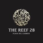 The Reef 28 Playa del Carmen
