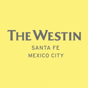 The Westin Santa Fe