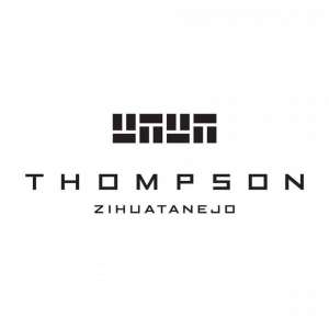 Thompson Zihuatanejo (before The Tides Zihuatanejo)