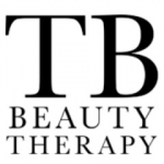 Tina Belo Beauty Therapy