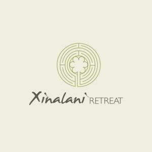 Xinalani Eco-Yoga Resort