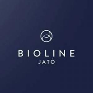 Bioline Jato