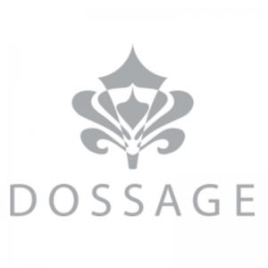 Dossage