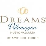 Dreams Villamagna Nuevo Vallarta