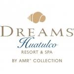 Dreams Huatulco