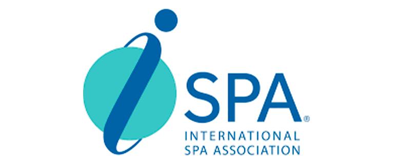2021 ISPA U.S. INDUSTRY STUDY