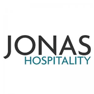 Jonas Hospitality