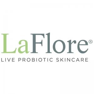 La Flore Probiotic Skincare