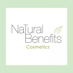 Natural Benefits