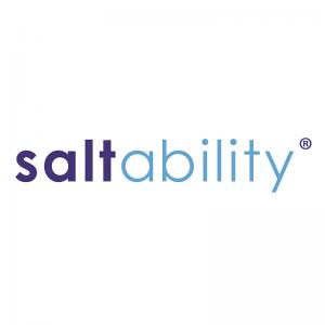saltability