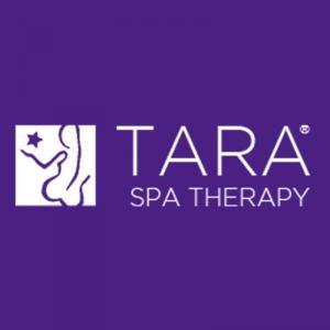 Tara living wellness