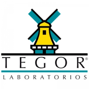 Laboratorios Tegor
