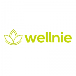 wellnie