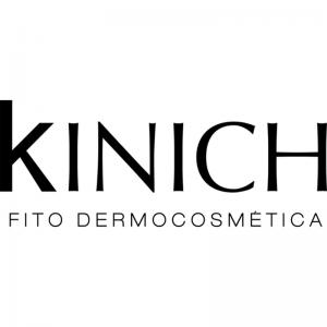 Kinich
